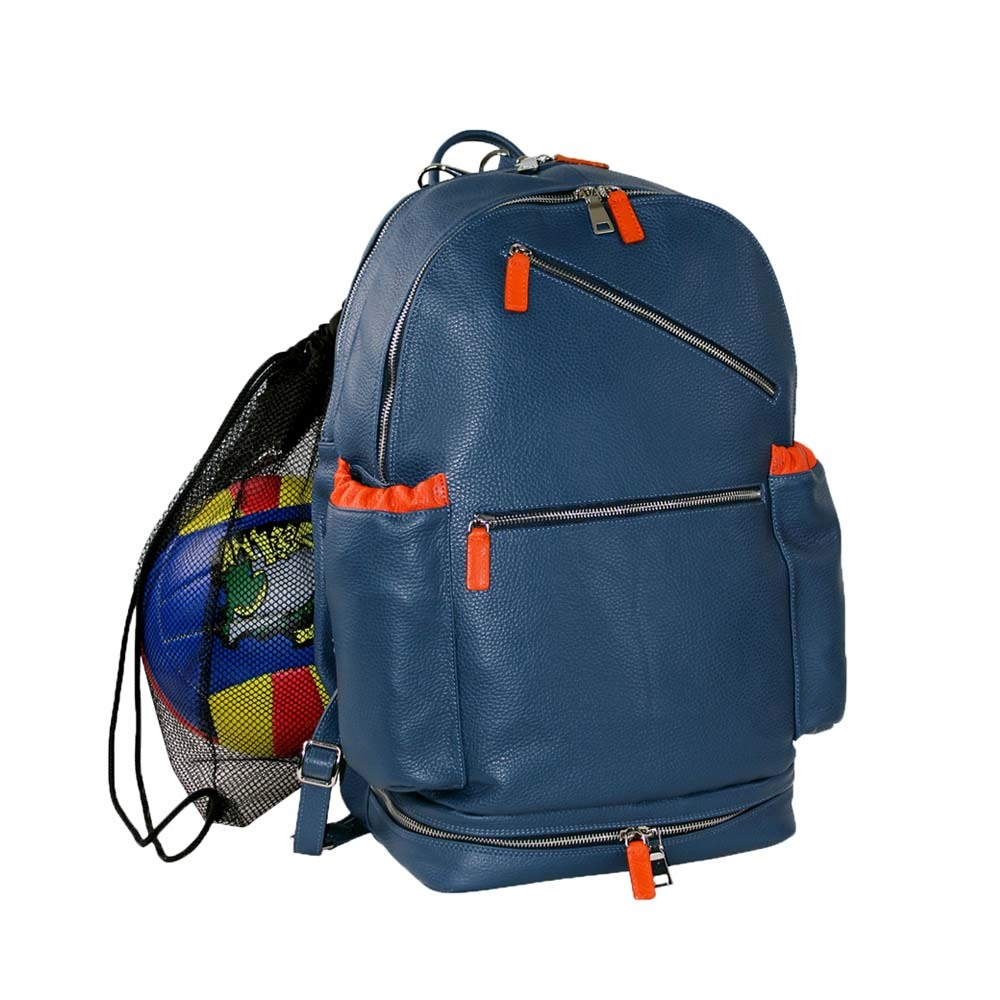 Terrida Backpack for football