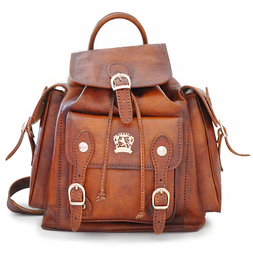 Pratesi Montalbano Backpack