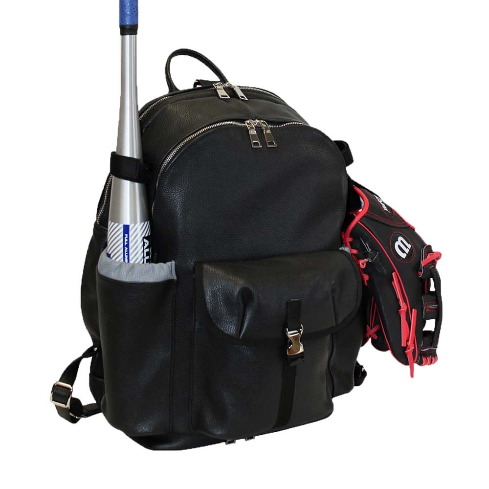 Terrida Sports bag for baseball