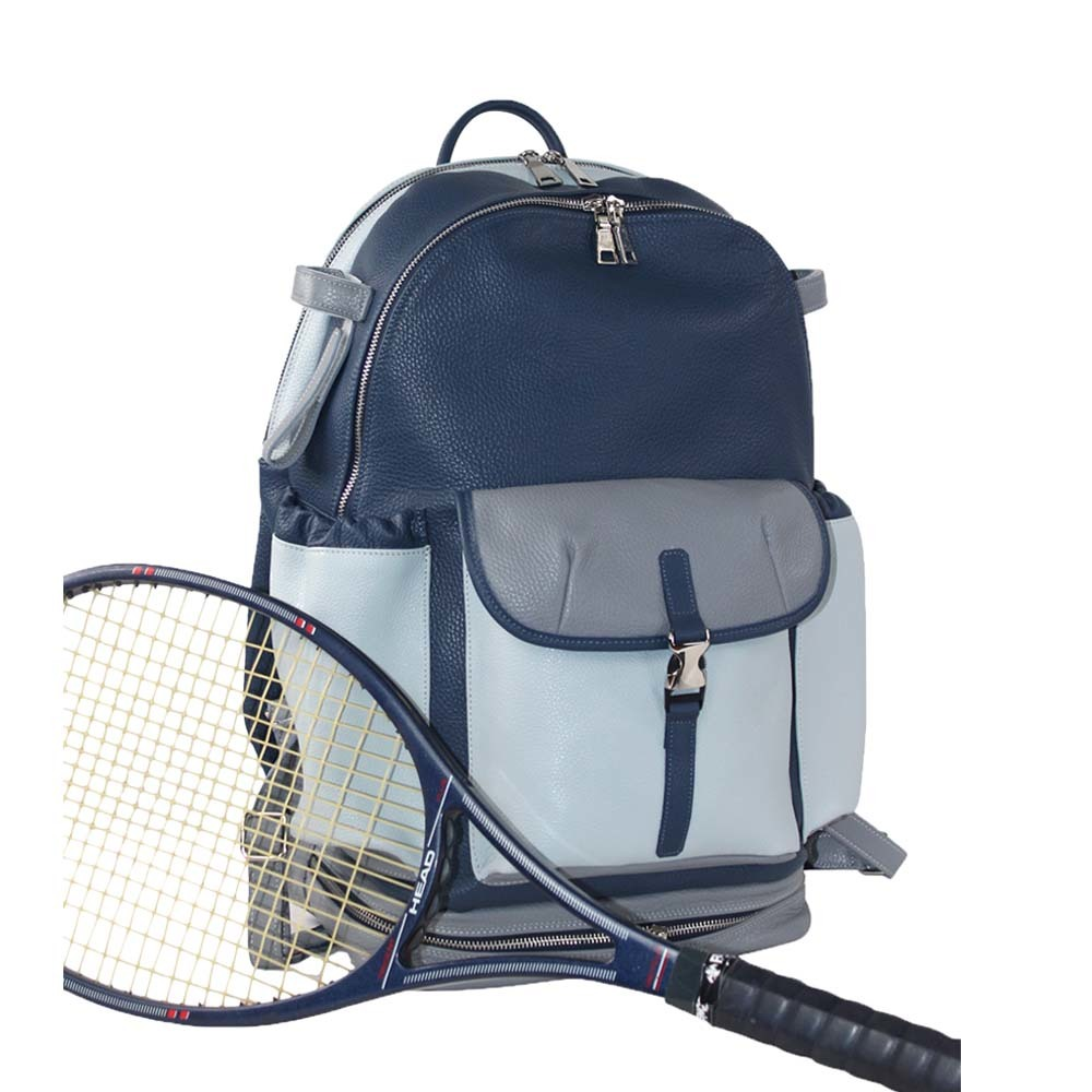Terrida Backpack for tennis